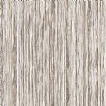 Selecta Wallpaper NF232053 By Design iD For Colemans